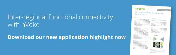 App-Highlight---Internal-Highlight.png