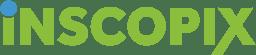 Inscopix-Logo-New-Blue-WEB