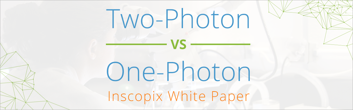 Two-v-One-Photon-White-Paper-Email-Header-1.png