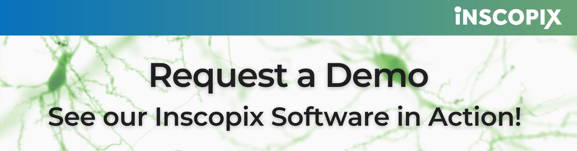INS Software Website_Request a Demo BANNER