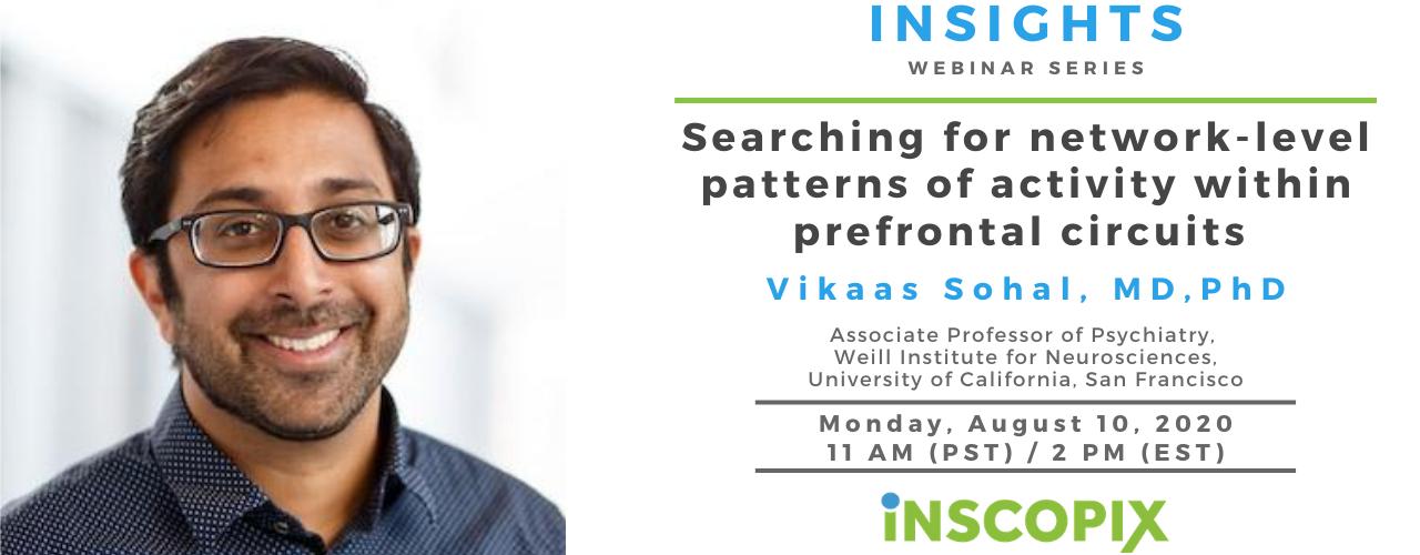 Insight Series_Vikaas Sohal v2 (1)